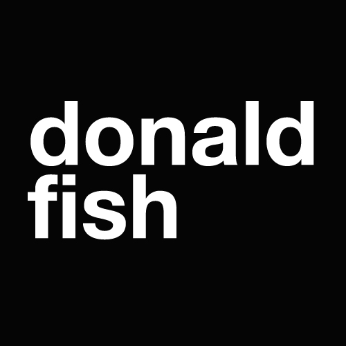 http://donaldandfish.com